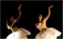 Dramadanza 2008 ©Leonardo Damiani www.3462.eu