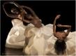 Dramadanza 2008  foto ©Leonardo Damiani www.3462.eu