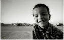 saharawi refugee Photo Leonardo Damiani